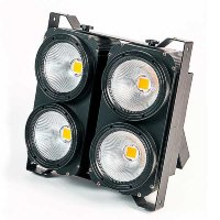 Блиндер SHOWLIGHT LED BLINDER 4H