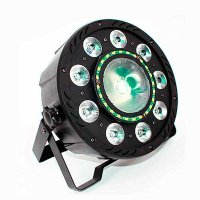 ???????????? ????????? SHOWLIGHT UNIVERSAL COB PAR