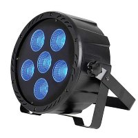 LED прожектор SHOWLIGHT COB PAR 630