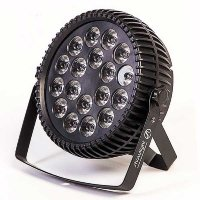 ???????????? ????????? SHOWLIGHT LED SPOT180W SL