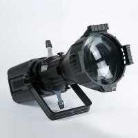 Театральный прожектор SHOWLIGHT SL-200S-W