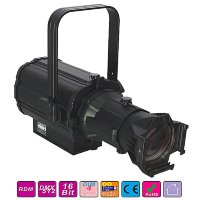 Театральный прожектор SHOWLIGHT SL-200FPF-CW,WW