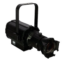 Театральный прожектор SHOWLIGHT SL-400FPF-RGBAL