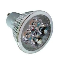 Лампа SHOWLIGHT Lamp PAR 16 LED 4W