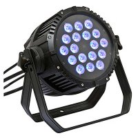 ???????????? ????????? SHOWLIGHT LED SPOT180W OutDoor