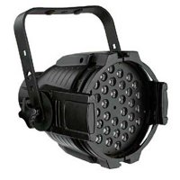 ???????????? ????????? SHOWLIGHT LED SPOT 120